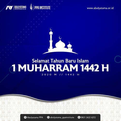 SPIRIT OF MUHARRAM
