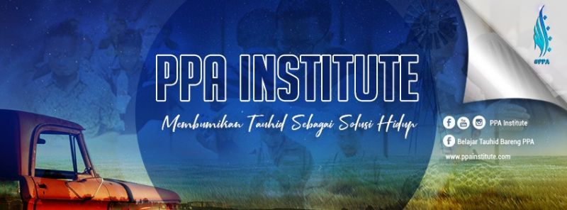 BGA Training PPA - Maret 2020