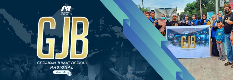 Pembangunan Ma`had One Quran Institute