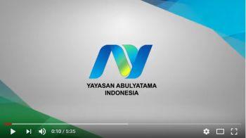 Yayasan Abulyatama Indonesia